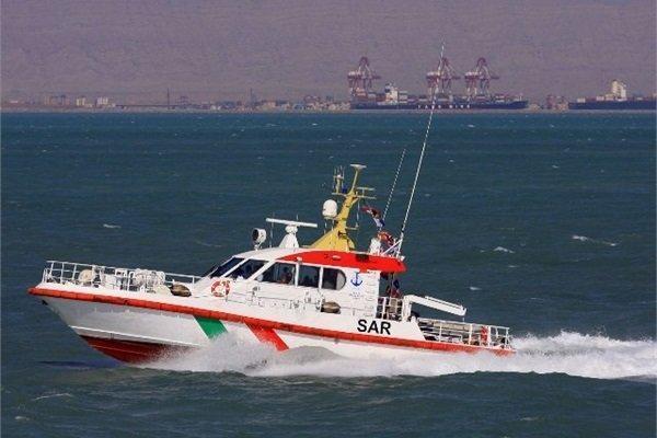 عملیات احداث پایگاه جستجو و نجات دریایی در دیلم شروع شد