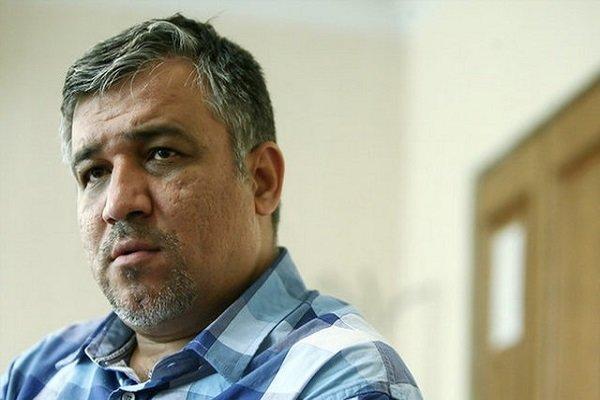 شورای عالی اصلاح طلبان از پیگیری و رصد منتخبانش عاجز است