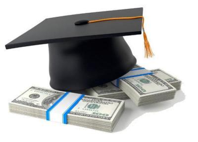 چه کسانی برای دریافت وام دانشجویی در اولویت هستند؟