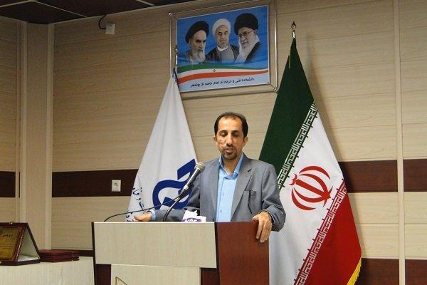 سومین واحد دانشگاه فنی و حرفه ای در استان بوشهر راه اندازی می گردد