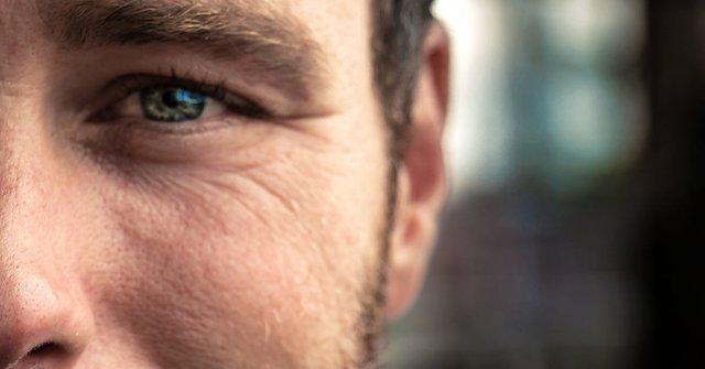 مردان، قربانیان سرطان پوست در کشورهای توسعه یافته