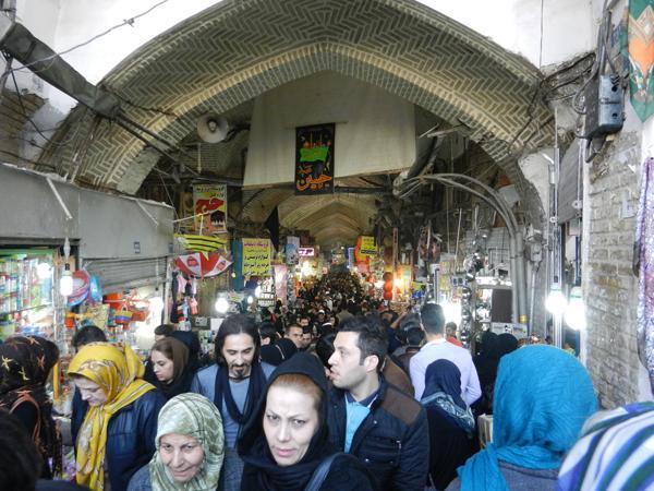 وضع اقتصادی ایرانی ها به روایت اعداد