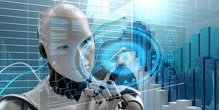 هوش مصنوعی ویروس کرونا را تشخیص می دهد