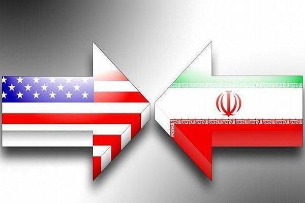 واشنگتن به تکرار مواضع خصمانه علیه تهران پرداخت