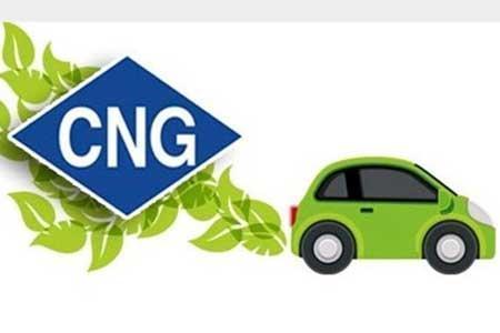 ثبت نام دوگانه سوز کردن رایگان خودرو های عمومی شروع شد