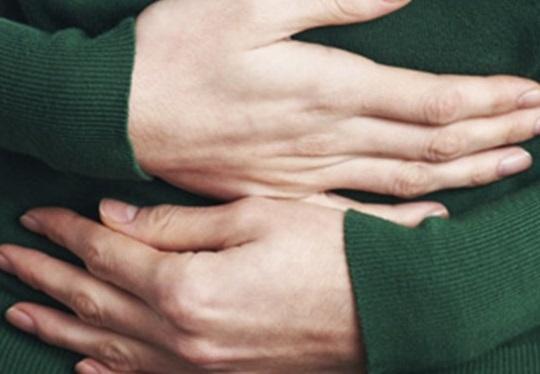 کرونای گوارشی سیر طولانی تر دارد اما خوش خیم تر از تنفسی است ، خفتگی ویروس در بدن حداکثر 28 روز