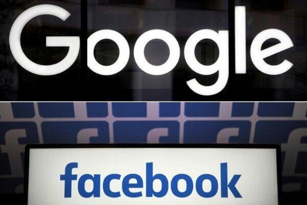 فعالیت رگولاتوری جدید انگلیس برای کنترل گوگل و فیس بوک آغاز شد