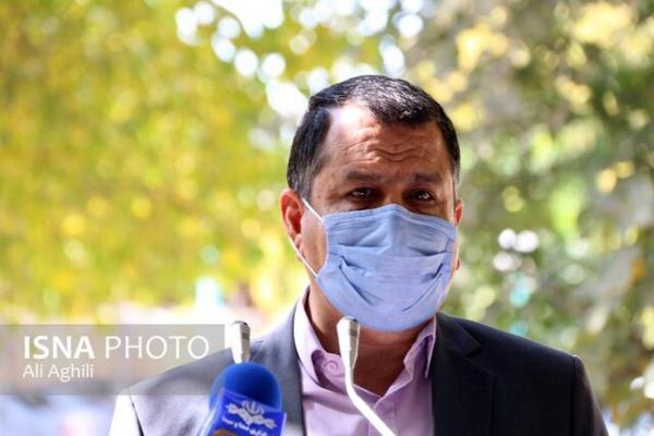 ثبت نام 3276 داوطلب برای نمایندگی 397 شورای روستایی استان یزد