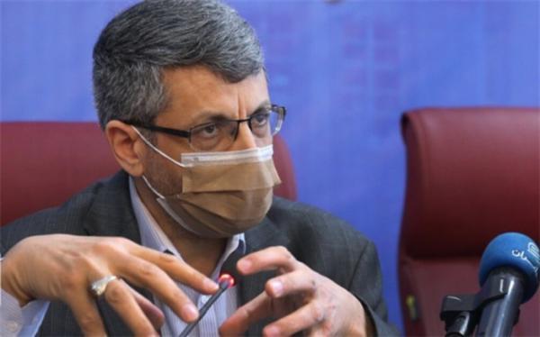 زمان دقیق بزرگترین انتخابات مالی ایران به زودی اعلام می گردد